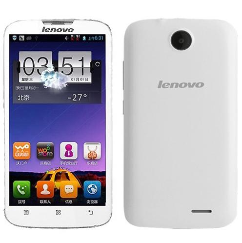 алиэкспресс отзыв о Lenovo A560