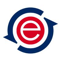 приложение iphone epn cashback
