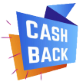 Cashback Stock